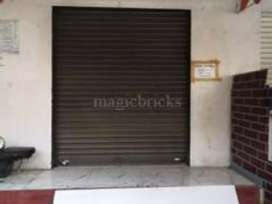 200FEET GROUND FLOOR SHOP FOR 3YEARS LEASE RS900000 IN MADURAVOYAL.