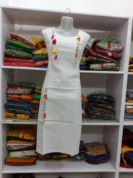 Sairam creation n fashion world