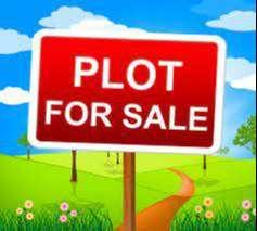 DTCP Approved Plot for Sale in Karaikudi