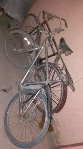 used cycle for sell
