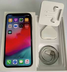 Apple iPhone models on republic day offer