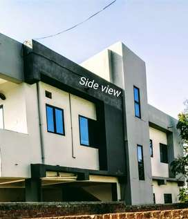 2BKH available for rent, besides Sarala Birla School namkum /tatisilve