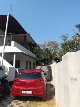House for Sale near TKM Engg College