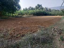 22.5 Cents land in Visakhapatnam limits