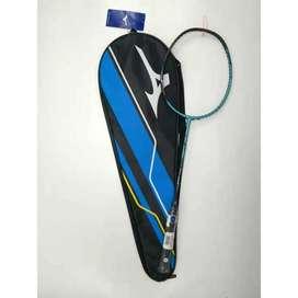 Raket Badminton TechnoBlade 633