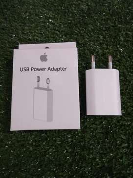 ADAPTOR IPHONE 5,6,7 ori product