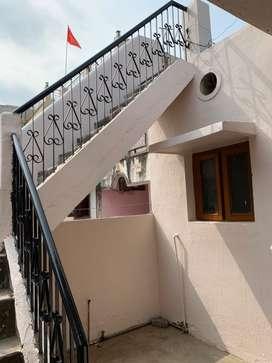 Individual house in prime location of Shivanand Nagar , Raipur !!