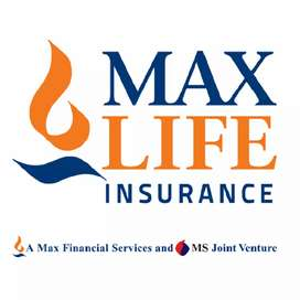 Maxlife Insurance Ltd