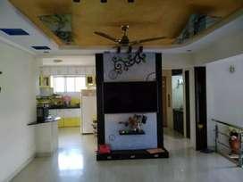 5bhk furnished banglow resale at naik nagar manewada nagpur.