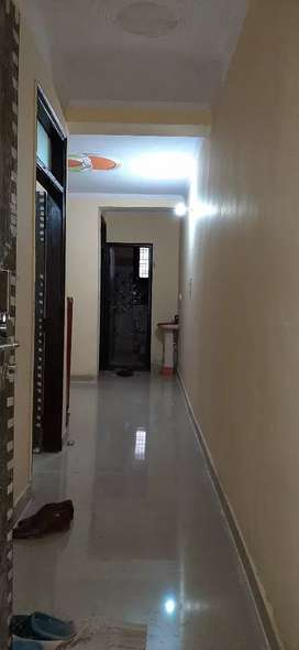 3 Bhk fully furnished flats  for rent in new ashok nagar delhi.