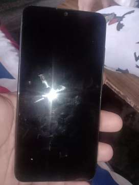 Phone is in good condition only 3 month old