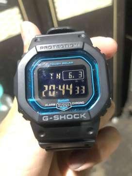 gshock gwb56002dr