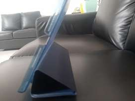 Ipad 7th gen cover/cover
