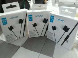 headset Vivo king bass woofer