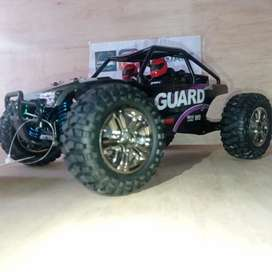 Mobil Remote Control RC Offroad Subotech BG1520 Full Propo