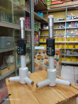 Bore Gage digytal MITUTOYO 150-175 mm dan 175-200mm