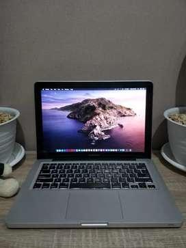 Di Jual Macbook Pro MD101 Thn 2012