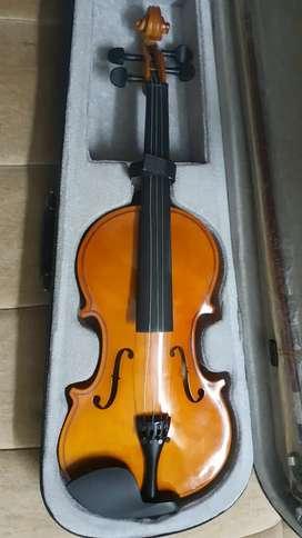 Hertz violin for sale