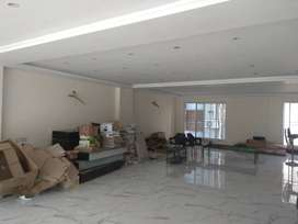 4 Marla Commercial Floor For sale In Abbot Road Lahore