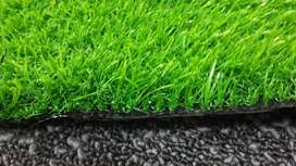 Natural Grass - Artificial Grass - Astroturf near PECHS Karachi PK