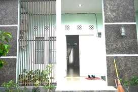 Rumah Disewakan Full Furnished, Aman, Nyaman