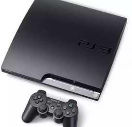 Jasa service Playstation 2, 3, dan 4