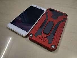 Redmi 5A cheap|Redmi 5A best and cheap