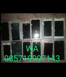 Oppo a3s jual lcd service panggilan