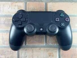 Stick PS4 Dualshock4 Original Sony .. controller stik playstation4