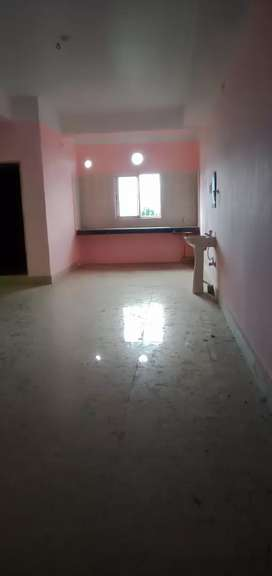 Huge 2 bhk for sale