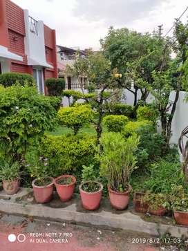 Independent House for rent at tapovan enclave sahastradhara road