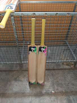Aa bats for sale