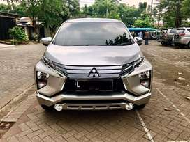 Xpander ULTIMATE 2018 ISTIMEWA