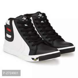 Shoes for men ru 499