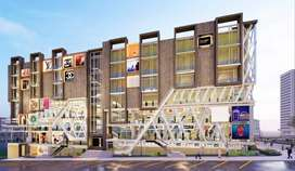 Shop For Sale, Rabi Center undefined Residencia, Gulberg Islamabad