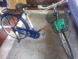 Sabhi Sathi mamata best cycle in West Bengal