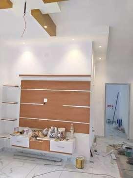 New Beautiful House For Sale @ Koonammavu