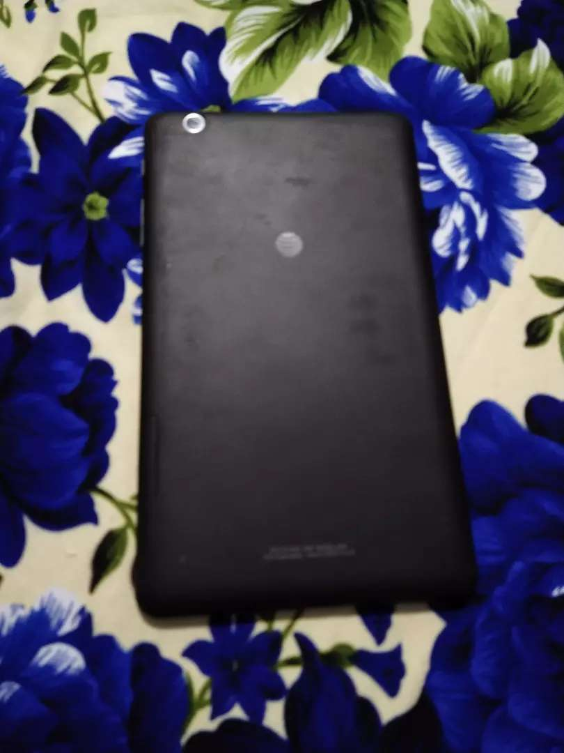 K88 tablet (ZTE Corporation) 0