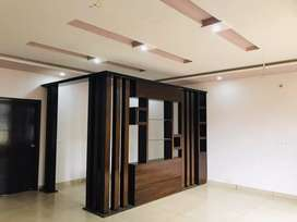 Spacious and Luxurious 2 Bhk Ground Floor for SALE at Prime location.