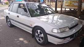 Grand Civic 1991