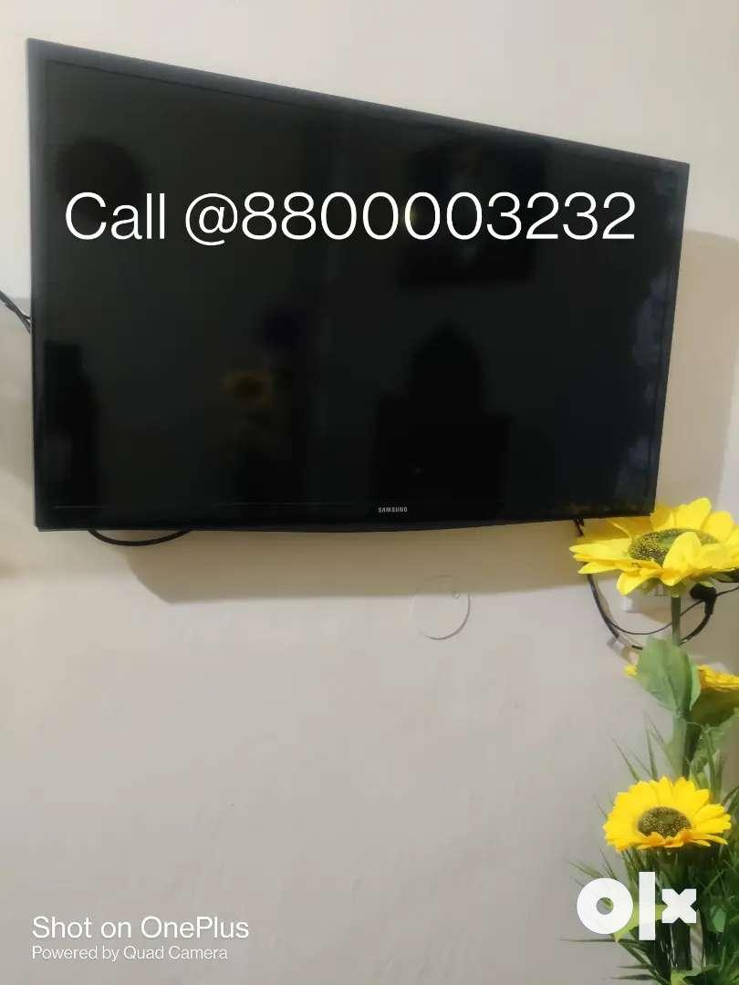 Samsung Original 32 inch led tv for sale