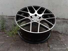 Velg Mobil Hyundai Sonata Ring 18 Model TG