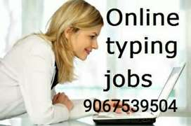 Join now and start working with us