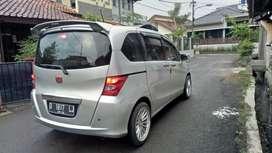 Honda Freed 2009 Bensin