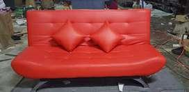 Sofa bed import