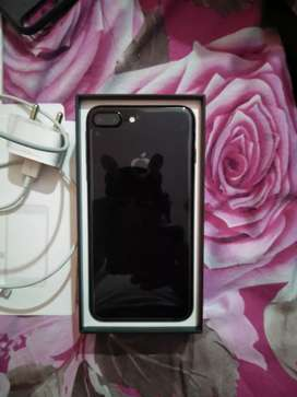 Best and condition Apple iPhone 7