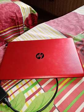 hp laptop for sale txt for price