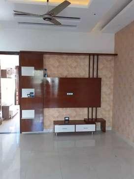 New Sunny Enclave 3bhk kothi 78Lac
