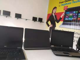 LapMall Dhamaka Buy any Used Laptop at lowest rate