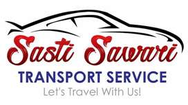 Best Car Service Available